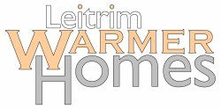 cropped-warmer-homes-logo-small.jpg